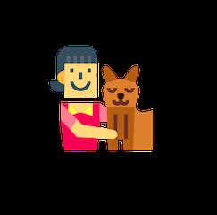 Husdjur och foder