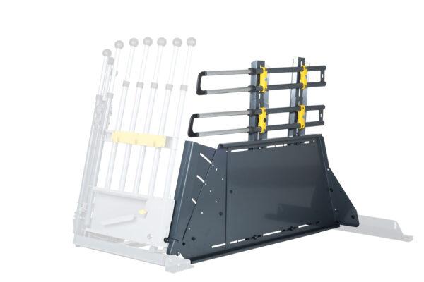 MIMSafe VarioDivider XL