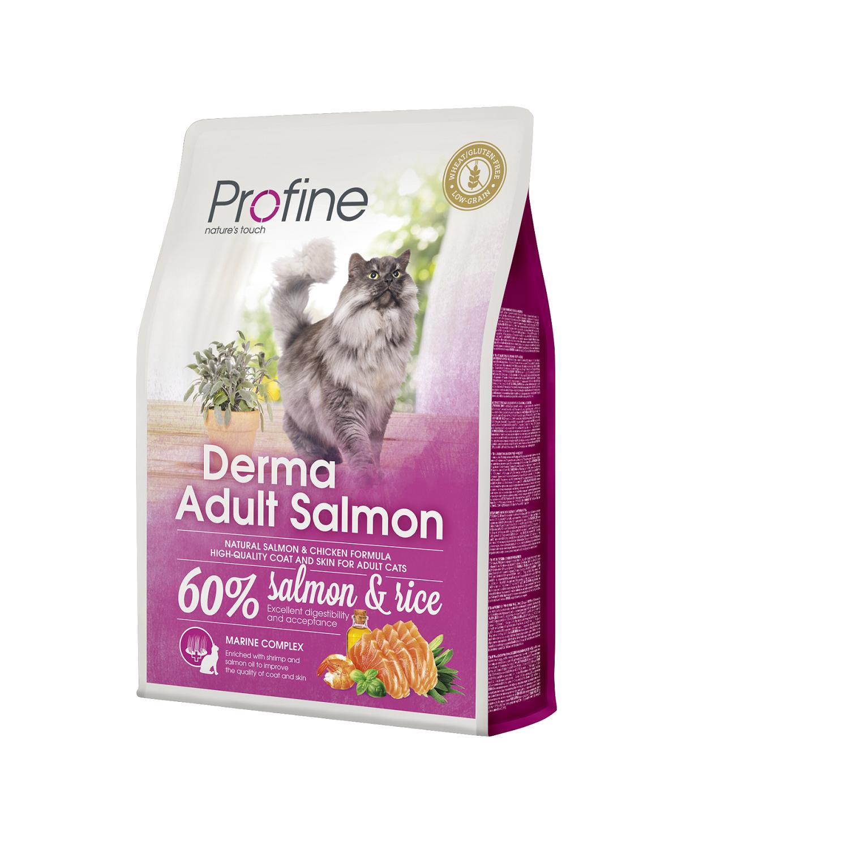 Profine Derma Adult Salmon 2Kg