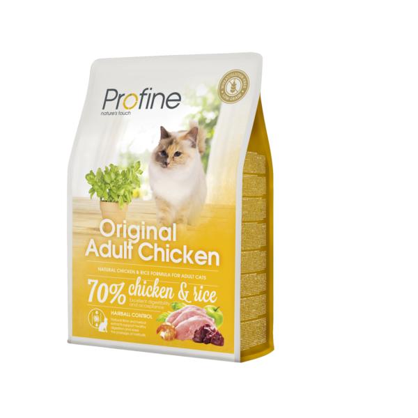 Profine Original Adult Chicken 2Kg